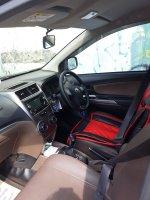 2012 Toyota Avanza G MT Jakarta (1579019328820.jpg)