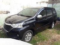 2012 Toyota Avanza G MT Jakarta (1579019430661.jpg)