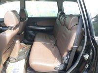 2012 Toyota Avanza G MT Jakarta (1579019397536.jpg)