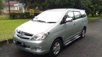 Toyota: Kijang Innova Matic Type G Hijau Metalic (f.jpg)