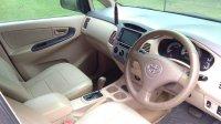 Toyota: Kijang Innova Matic Type G Hijau Metalic (IMG_20200108_083950.jpg)