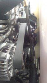 Toyota: Kijang Innova Matic Type G Hijau Metalic (IMG_20200108_080629.jpg)