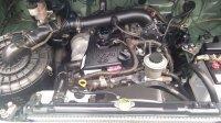 Toyota: Kijang Innova Matic Type G Hijau Metalic (IMG_20200108_081215.jpg)