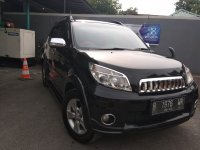 Toyota Rush S MT 1.500cc Manual Tahun 2012 hitam metalik (r3.jpeg)
