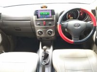 Toyota Rush S MT 1.500cc Manual Tahun 2012 hitam metalik (r1.jpeg)