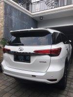Toyota Fortuner VRZ 2017 Istimewa (6f1a3549-1fbe-49d0-a1c5-a84a82b41ccb.jpg)