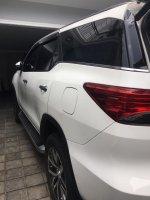 Toyota Fortuner VRZ 2017 Istimewa (799240d9-b083-40cc-b644-795dfa69f957.jpg)