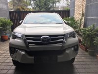 Toyota Fortuner VRZ 2017 Istimewa (c4c74ceb-1cb2-4187-b629-b3db9fd49e79.jpg)