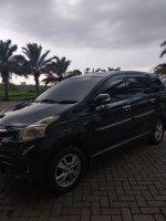 Jual Toyota Avanza: veloz matic 2013 super mulus