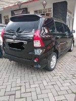 Toyota Avanza: veloz matic 2013 super mulus (710D74C3-AFCE-4CE7-988A-69FC3B1B00C8.jpeg)
