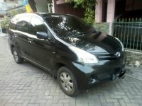 Toyota: Avanza e matic 2014  plat B genap (tmp_phpbv9hqg_1008236_1566431046.jpg)