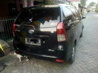 Toyota: Avanza e matic 2014  plat B genap (tmp_phpbfiir7_1008236_1566431045.jpg)