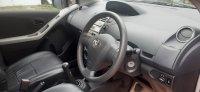 Jual Toyota Yaris E 1.5 MT 2010