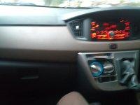 Jual Cepat Toyota Calya 1.2 G M/T Thn 2017 Silver Kond bagus Tgn 1 (IMG_20191227_160848.jpg)