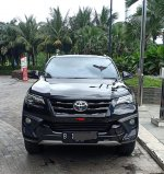Toyota: Fortuner VRZ TRD 2019 (WA0022.jpg)