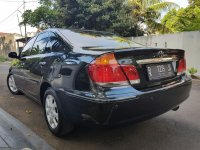 Toyota Camry 2.4 G 2005 At Hitam (TDP 10jt, Angs 3jt) (3.jpg)