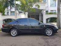 Toyota Camry 2.4 G 2005 At Hitam (TDP 10jt, Angs 3jt) (2.jpg)