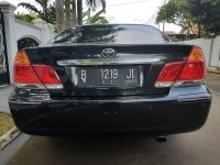 Toyota Camry 2.4 G 2005 At Hitam (TDP 10jt, Angs 3jt) (4.jpg)