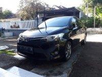 dijual mobil Toyota VIOS 2015 manual (WhatsApp Image 2020-01-21 at 07.13.01 (1).jpeg)