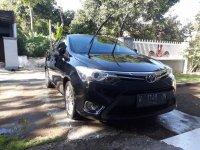 dijual mobil Toyota VIOS 2015 manual (WhatsApp Image 2020-01-21 at 07.13.01.jpeg)