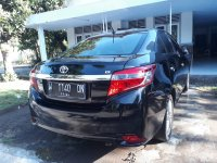 dijual mobil Toyota VIOS 2015 manual (WhatsApp Image 2020-01-21 at 07.13.00 (1).jpeg)