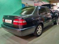 Toyota Allnew Corolla 1.8 SEG Th2000 (20180806_145026.jpg)