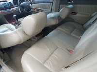 Toyota Camry 2.4 G 2005 At Hitam (TDP 10jt, Angs 3jt) (7.jpg)
