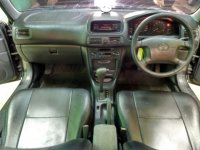 Toyota Allnew Corolla 1.8 SEG Th2000 (IMG-20180806-WA0019.jpg)
