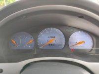 Toyota Soluna GLi Matic Th 2002 Tangan Pertama (IMG-20200120-WA0003.jpg)
