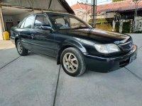 Toyota Soluna GLi Matic Th 2002 Tangan Pertama (IMG-20200120-WA0008.jpg)