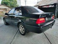 Toyota Soluna GLi Matic Th 2002 Tangan Pertama (IMG-20200120-WA0013.jpg)