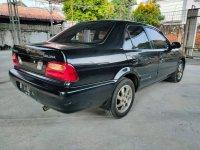 Toyota Soluna GLi Matic Th 2002 Tangan Pertama (IMG-20200120-WA0000.jpg)