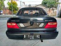 Toyota Soluna GLi Matic Th 2002 Tangan Pertama (IMG-20200120-WA0002.jpg)