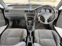 Toyota Soluna GLi Matic Th 2002 Tangan Pertama (IMG-20200120-WA0012.jpg)