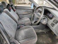 Toyota Soluna GLi Matic Th 2002 Tangan Pertama (IMG-20200120-WA0004.jpg)