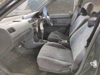 Toyota Soluna GLi Matic Th 2002 Tangan Pertama (IMG-20200120-WA0007.jpg)