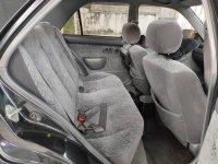 Toyota Soluna GLi Matic Th 2002 Tangan Pertama (IMG-20200120-WA0001.jpg)