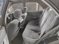 Toyota Soluna GLi Matic Th 2002 Tangan Pertama (IMG-20200120-WA0010.jpg)