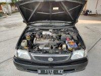 Toyota Soluna GLi Matic Th 2002 Tangan Pertama (IMG-20200120-WA0011.jpg)