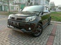 Toyota: Toyora rush TRD Sportivo 2017 Hitam (hitam (2).jpg)