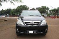 Toyota: Avanza G Manual Hitam 2011 (IMG_6459.JPG)