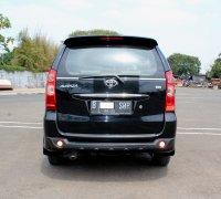 Toyota: Avanza G Manual Hitam 2011 (IMG_0572.JPG)