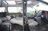 Toyota: Alphard G ATPM AT Hitam 2010 (IMG_3720.JPG)