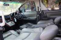 Toyota: Alphard G ATPM AT Hitam 2010 (IMG_3725.JPG)