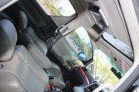 Toyota: Alphard G ATPM AT Hitam 2010 (IMG_3729.JPG)