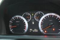 Toyota: Alphard G ATPM AT Hitam 2010 (IMG_3723.JPG)