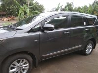 Toyota: BISMILAH. JUAL INNOVA 2018 G LUXURY (WhatsApp Image 2020-01-23 at 07.50.45 (1).jpeg)