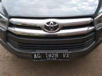 Toyota: BISMILAH. JUAL INNOVA 2018 G LUXURY (WhatsApp Image 2020-01-23 at 07.50.47 (1).jpeg)
