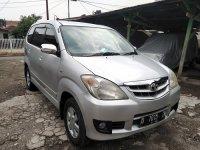 Toyota: Dijual Avanza G matic 2010 (Mobil 10.jpg)