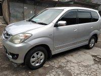 Toyota: Dijual Avanza G matic 2010 (Mobil 12.jpg)